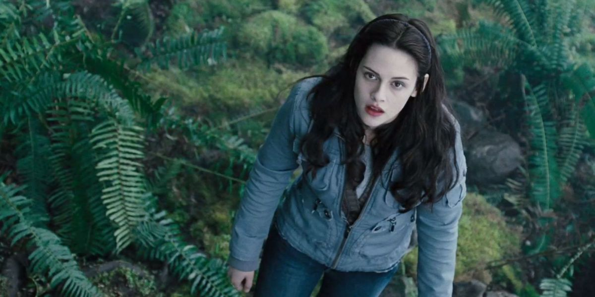 On How Adulthood Ruins RomanticFilms